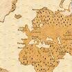 Google Maps_20130401-062536.jpg