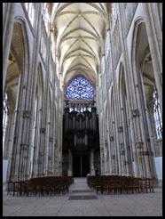 Rouen St Ouen nave_edited-1