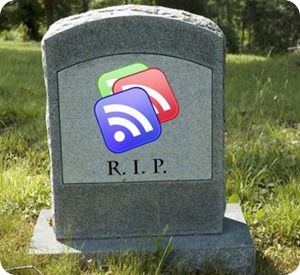 google-reader-will-die