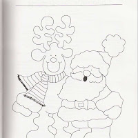 Moldes de EVa para natal (100).jpg