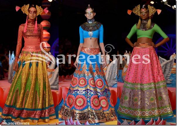 Manish_Arora_Collection(7)