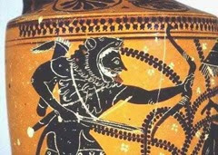 Hércules (4)