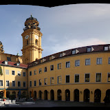 munich_panoramic.jpg