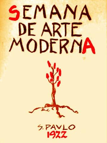 obras-apresentadas-na-semana-da-arte-moderna–1922