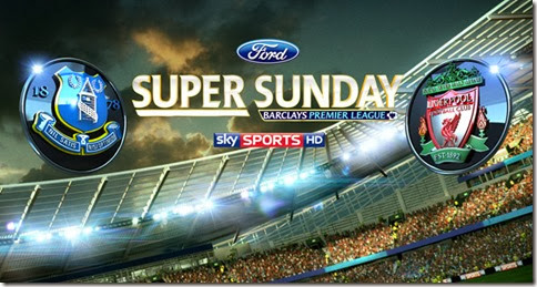 Super-Sunday-Live-Panel-Everton-Liverpool