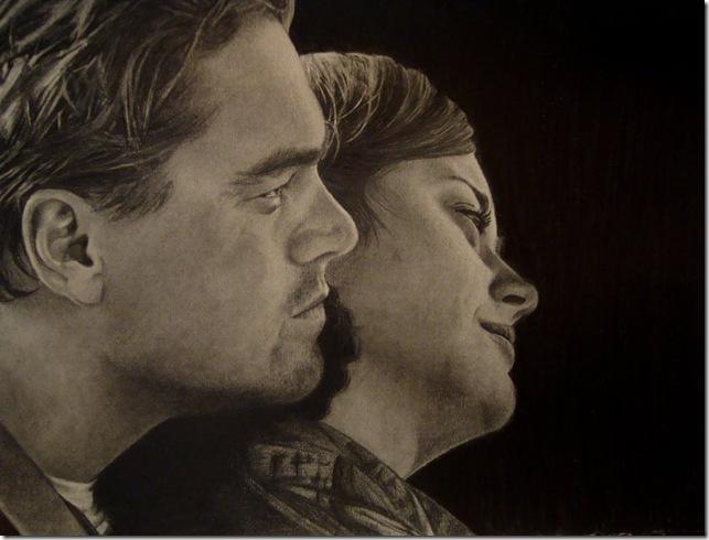 Leonardo Di Caprio (17)