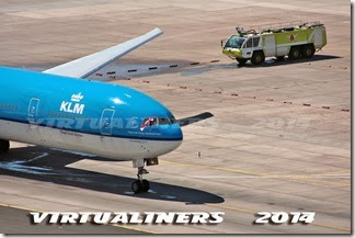 SCEL_Virtualines_KLM701_PH-BVI_0037