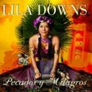 lila_downs__cuadrada_0