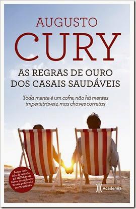 AS_REGRAS_DE_OURO_Capa.indd