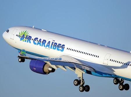 Air Caraibes.jpg