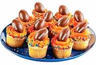 superbowl_2012_cupcakes
