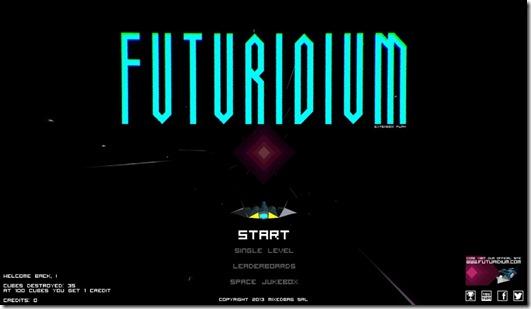 Futuridium_EP_PC 2013-06-21 20-03-07-41