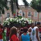 Festa de So Jorge - Catedral Baslica