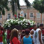Festa de São Jorge - Catedral Basílica