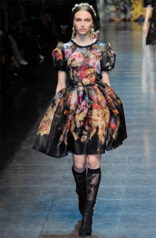 dolce gabbana fall2012-7_thumb[2]