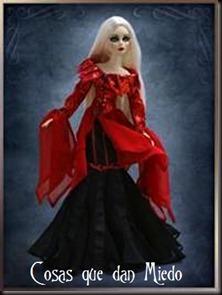 barbie-gótica-100