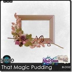 bld_jhc_thatmagicpudding_BLOG2