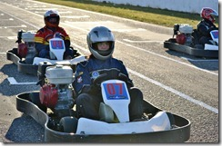 III etapa III Campeonato Clube Amigos do Kart (73)