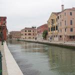 Italia-Venecia (5).jpg