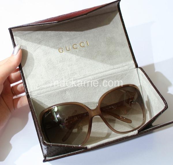 c_Gucci3500S1
