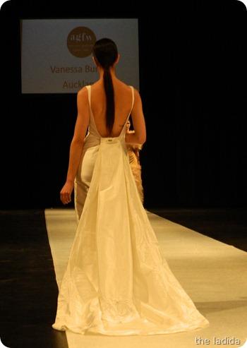 Vanessa Burton - AGFW Fashion Show 2012 (11)