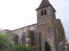2009.09.03-002 église St-Dominique
