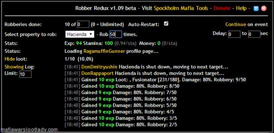 robberredux