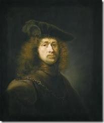 spilberg_johann-portrait__of__a__man~OM48f300~10000_20120705_L12034_220