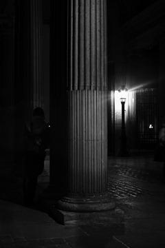 Paris-2013-4-13