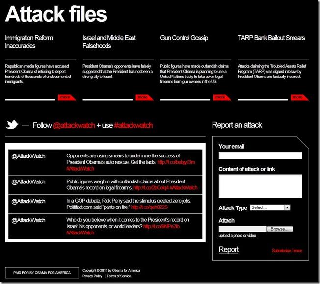 AttackWatch_JustWOW2