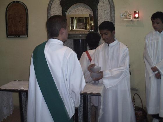 Missa dos Acólitos (50)