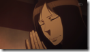 Death Parade - 12.mkv_snapshot_08.58_[2015.03.29_18.44.07]