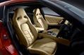 2014-Nissan-GT-R-JDM-spec-10