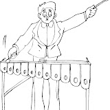 playing-on-xylophone-coloring-page.jpg