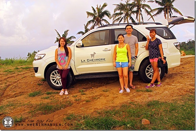 La-Chevrerie-Resort-Batangas