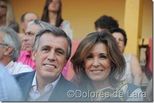 ©Dolores de Lara (84)[6]