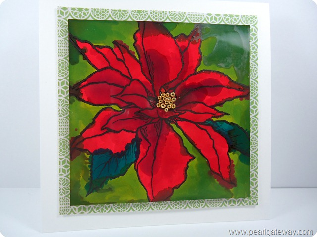 Poinsettia Project (3)