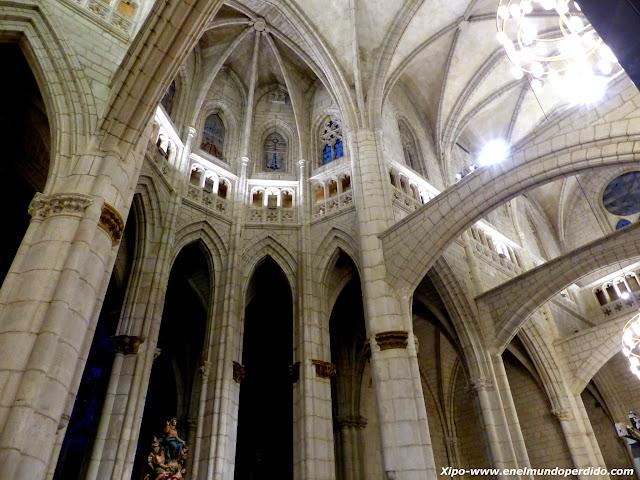 catedral-santa-maria-vitoria.JPG