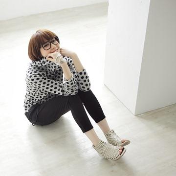 korean-style-fashion-good-wallpaper