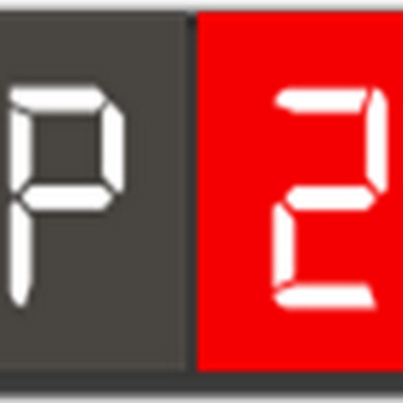 Världens första 24-timmars online SharePoint-konferens!