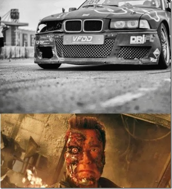 car-love-mechanic-030