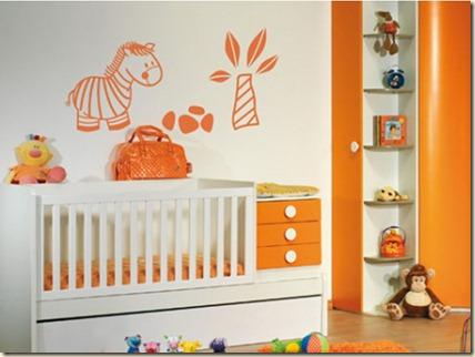 habitaciones infantiles1