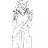 Inde-12_download.jpg