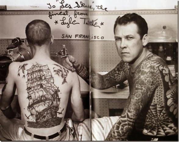 vintage-tattoos-old-18