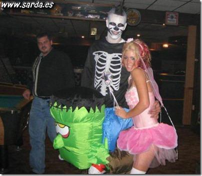 disfraces-esqueleto-y-chica