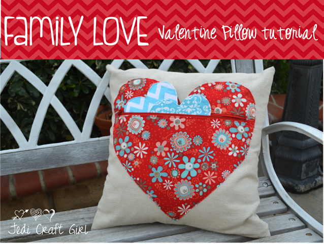 valentine_pillow_tutorial