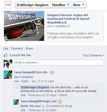 Italdesign-Giugiaro-FB-printscreen