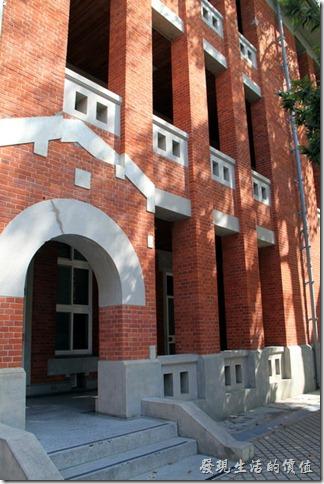 台南大學14