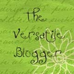 the_versatile_blogger_award