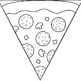 TRIANGLE_PIZZA_BW_thumb.jpg